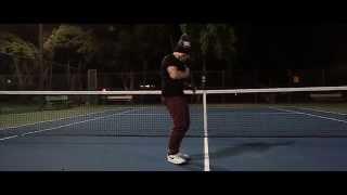 DRAKE - Worst Behavior   Mikey DellaVella (freestyle)   @Drake