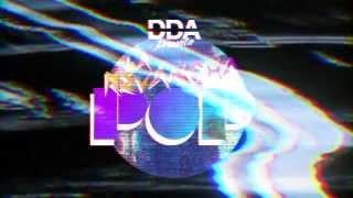 DDA presenta: La Revancha Pop (Trailer)