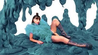 Charli XCX - No Angel Nightcore