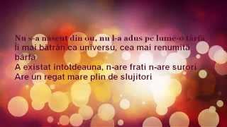 Satana ft.Echo & Sesu - Foc Sloboz si Jale