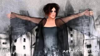 Nazan Öncel - Bazı Şeyler  (album teaserı)