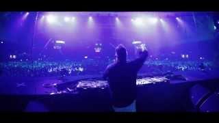 Orjan Nilsen - Violetta Premiere (ASOT600 Aftermovie)