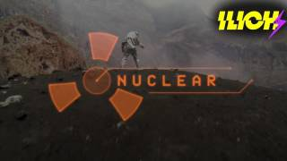 Ilich - Nuclear (feat. Apache) [Official Lyric Video]