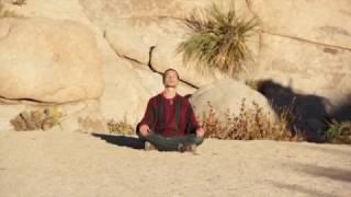 Moon Hooch - Jiggle (Official Video)