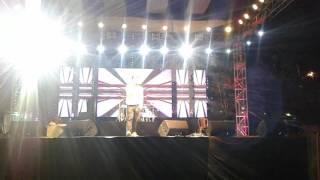 WE DONT TALK ANYMORE (Charlie Puth feat Selena Gomez) Live performance by Abhinav Burman