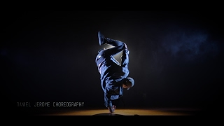 Shawn Mendes - Ruin || Daniel Jerome Choreography