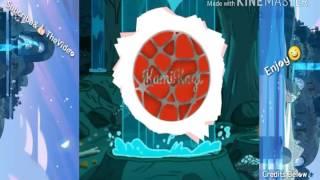 Toby Fox-Megalovania (Electro Swing Remix)
