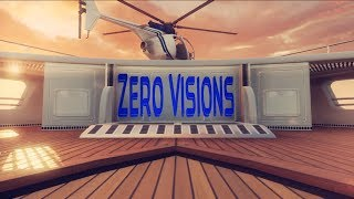Multi-Cod Montage | By ZeroVisions |(ThanksFor100Subs)