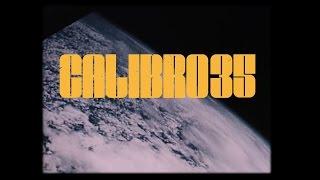 Calibro 35 - S.P.A.C.E. [Official Video]