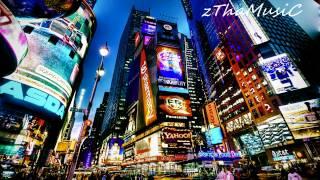 YONAS - Midnight City feat. M83
