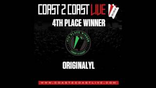 Recap for Coast 2 Coast LIVE | Seattle All Ages Edition 7/5/16