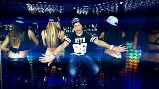 Jean de la Craiova - Baila con me chiquita ( Oficial Video )