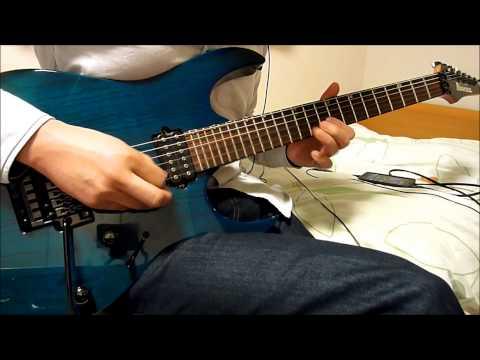 -trinity-cross-guitar-cover-ibnz510015
