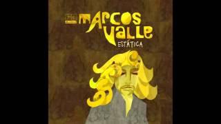 Marcos Valle - Esphera