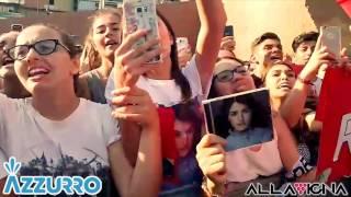 INSTORE DI FEDERICA AL CC AZZURRO 16/06/2017