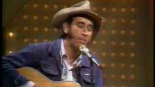 Don Williams - You're My Best Friend width=