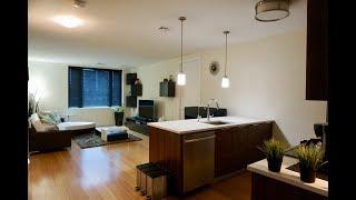 Luxury Condo For Sale  - 701 Ridge Hill Blvd #9E, Yonkers NY