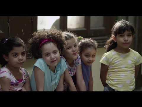 مؤسسة مجدي يعقوب | اعلان مؤسسة مجدي يعقوب رمضان 2017 - اطفال كتير محرومة من اللعب | MYF