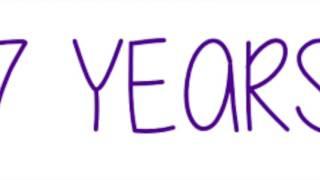 Lukas Graham - 7 Years (Audio)