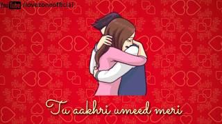 Qismat | Punjabi Song | WhatsApp Status video