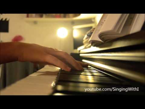 teoman-istanbulda-sonbahar-cover-piano-version-singing-with-i