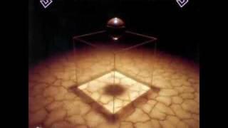 Stratovarius - Reign Of Terror