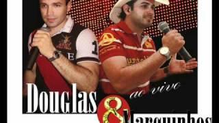 CAMAROTE OPEN BAR - DOUGLAS E MARQUINHOS ( top 2011)