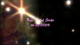 Raju Studio Present