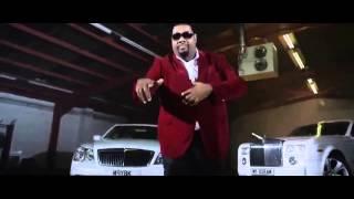 DJ Rags Featuring Fatman Scoop   Balle Balle   Mimi Dancing Club