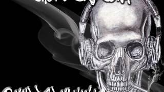 Kilo-Smoke Day Song (Birthday Song)