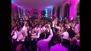 WHAT A WONDERFUL WORLD Jazz soft Wedding Music feat. benny fadlun