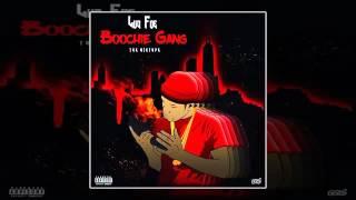 Lud Foe ft Lil Herbo  Trap Star Prod  By KidWond3rBeatz