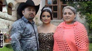 Jose Robles El Guacho - Quinceañera de Ruby (Corrido Official)