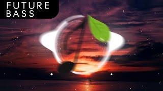 Cymatics - Signal (Fadex Remix)