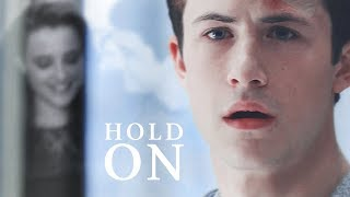 Clay & Hannah | Hold On