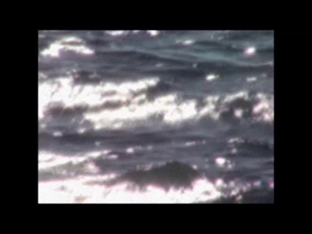 Vídeo oficial de BAiuca