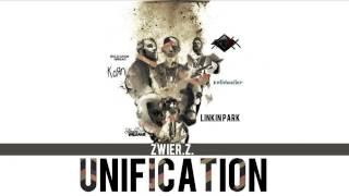Linkin Park - Breaking The Habit/Lockjaw (by zwieR.Z.)