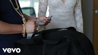 Cirilo El Sakamostro - Mujeres, Chavos y Cortas (Official Video)
