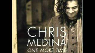 Chris Medina - Juliet