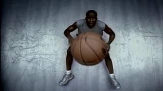 Nike vs. Safri Duo (Better Quality)