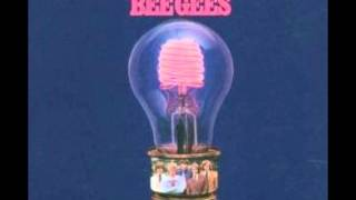 Bee Gees-Let There Be Love