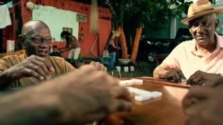 Luis Fonsi - Despacito ft. Daddy Yankee  WhatsApp status