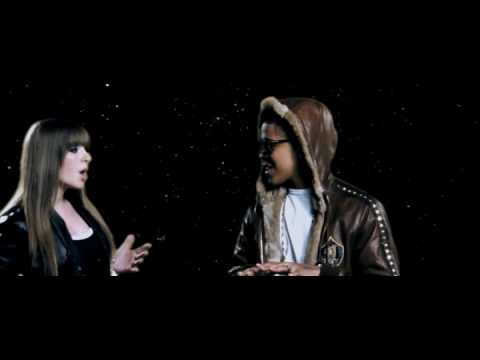 chipmunk-until-you-were-gone-feat-esmee-denters-official-video-chiptubeofficial