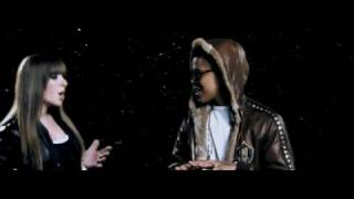 Chipmunk - Until You Were Gone Feat. Esmee Denters *OFFICIAL VIDEO*