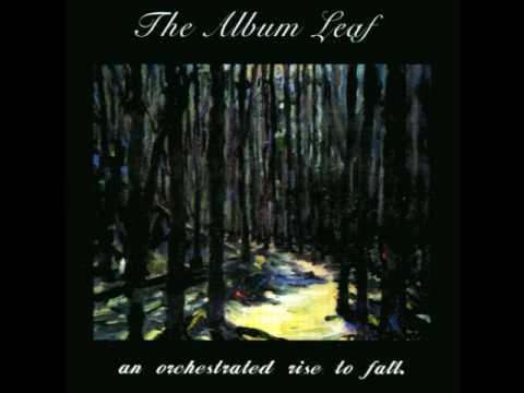 the-album-leaf-september-song-taldeital