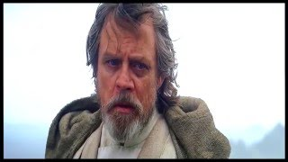 The Force Awakens | Entertain Us