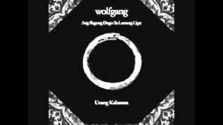 Kandila - Wolfgang