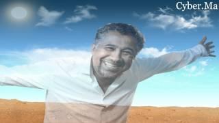 Cheb Khaled_Wili Wili_New HD complete!!! 09-2012