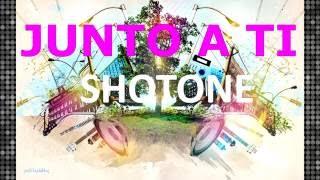 Junto A ti Shot one FT el Profe