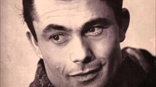 Alain Barrière - Domino